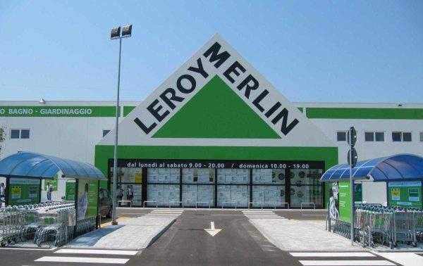 punti-vendita-leroy-merlin_livorno