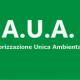 autorizzazione_unica_ambientale_beco
